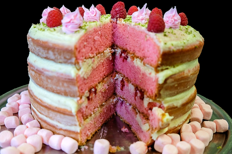 Layer-cake-1-2