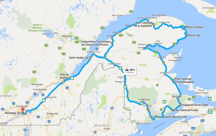 itineraire-roadtrip