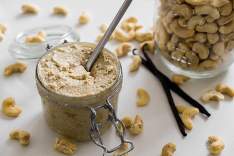 beurre-de-cajou-a-la-vanille-3