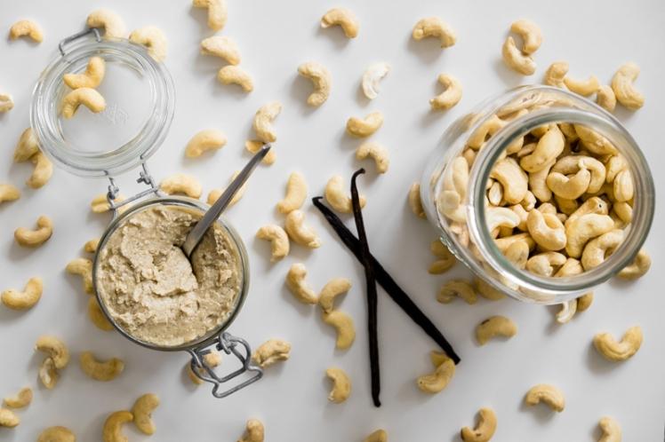 beurre-de-cajou-a-la-vanille-4