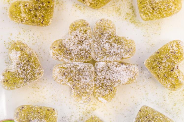 pate-de-fruit-au-kiwi-2