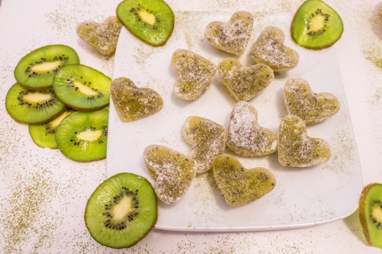 pate-de-fruit-au-kiwi-4