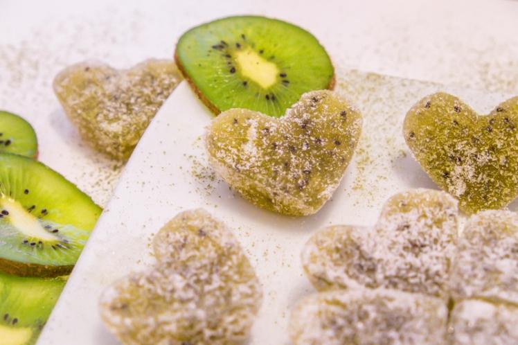 pate-de-fruit-au-kiwi