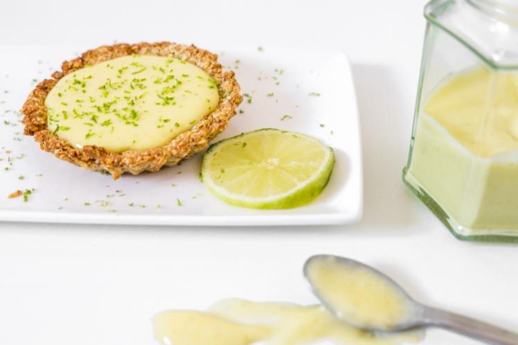 tarte-citron-vert-coco-3